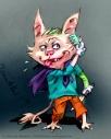 Fedorik - lil Joker